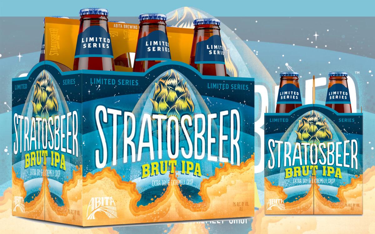 Stratosbeer